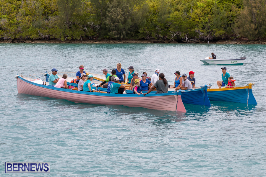 Blessing-Of-The-Boats-Bermuda-June-23-2019-3698