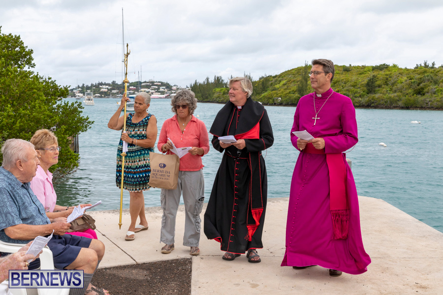 Blessing-Of-The-Boats-Bermuda-June-23-2019-3701