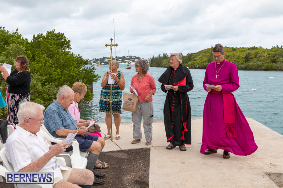 Blessing-Of-The-Boats-Bermuda-June-23-2019-3702