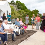 Blessing Of The Boats Bermuda, June 23 2019-3720
