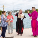 Blessing Of The Boats Bermuda, June 23 2019-3721