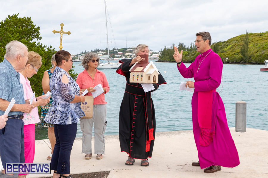 Blessing-Of-The-Boats-Bermuda-June-23-2019-3721