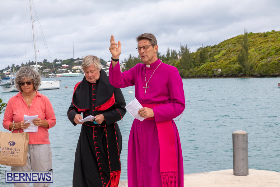 Blessing-Of-The-Boats-Bermuda-June-23-2019-3723