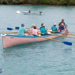 Blessing Of The Boats Bermuda, June 23 2019-3729