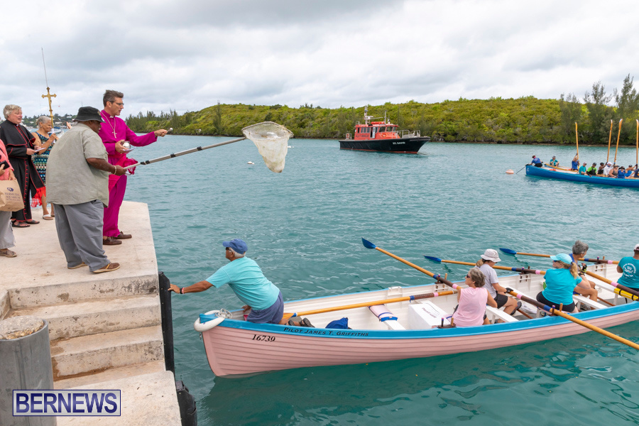 Blessing-Of-The-Boats-Bermuda-June-23-2019-3733