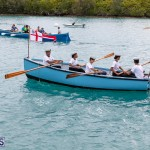 Blessing Of The Boats Bermuda, June 23 2019-3737