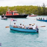 Blessing Of The Boats Bermuda, June 23 2019-3739