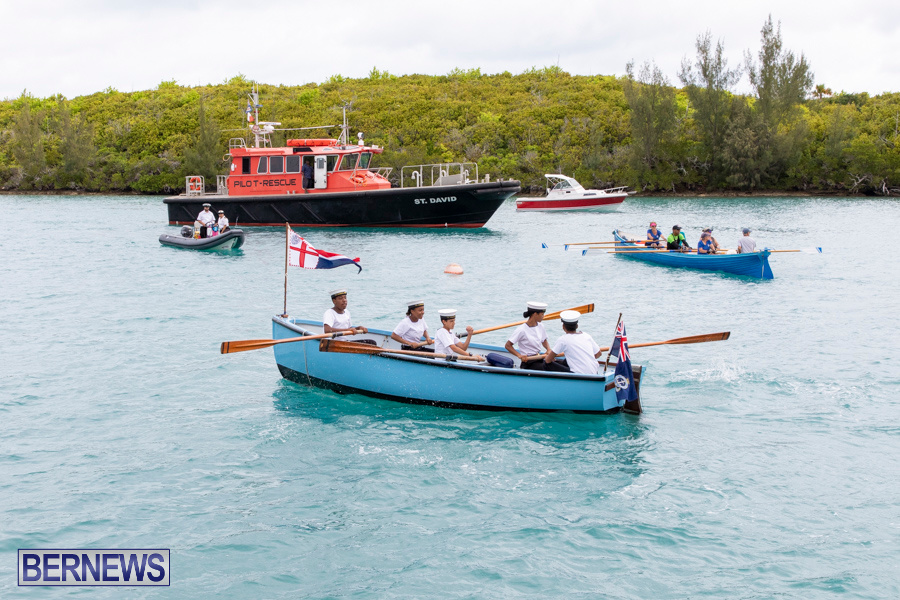 Blessing-Of-The-Boats-Bermuda-June-23-2019-3739