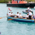 Blessing Of The Boats Bermuda, June 23 2019-3747