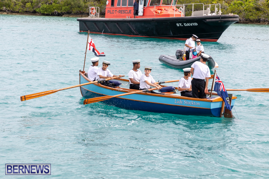Blessing-Of-The-Boats-Bermuda-June-23-2019-3747