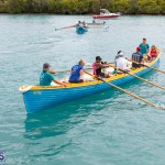 Blessing Of The Boats Bermuda, June 23 2019-3751