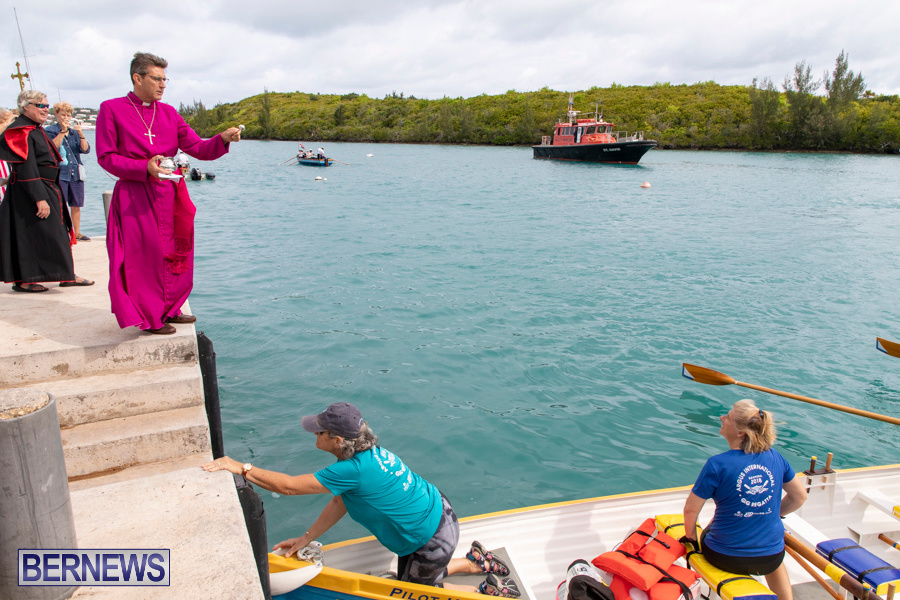 Blessing-Of-The-Boats-Bermuda-June-23-2019-3754