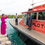 Blessing Of The Boats Bermuda, June 23 2019-3769