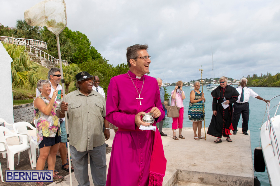 Blessing-Of-The-Boats-Bermuda-June-23-2019-3781