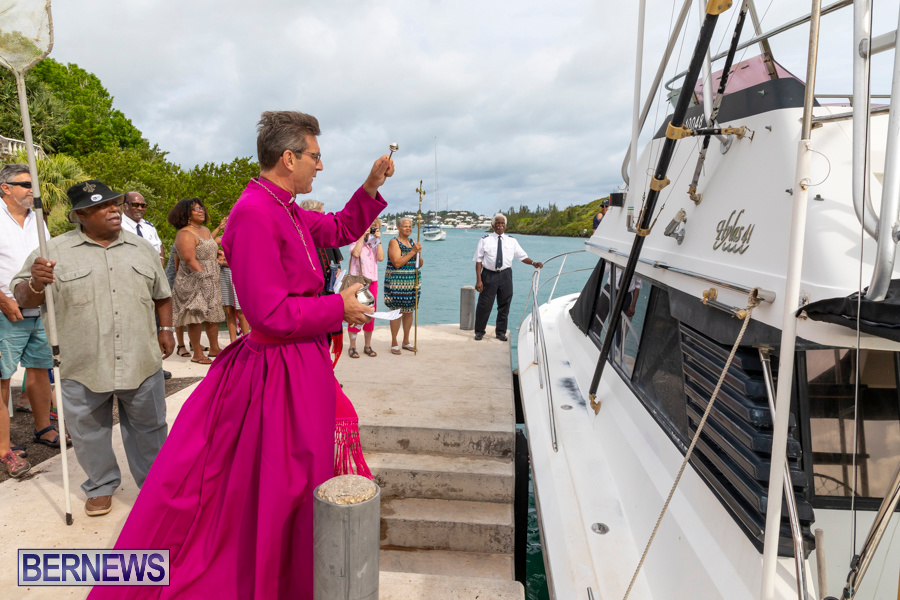 Blessing-Of-The-Boats-Bermuda-June-23-2019-3785