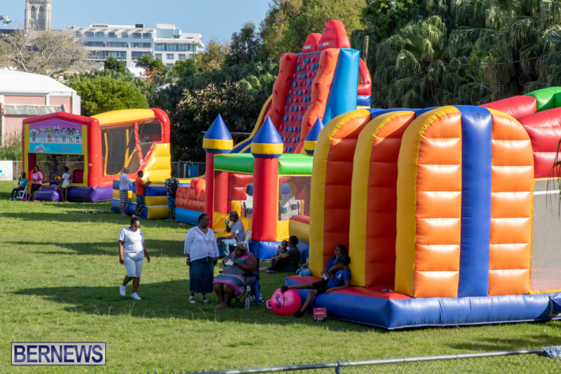 Bounce for Autism Family Fun Day Bermuda, June 8 2019-5041