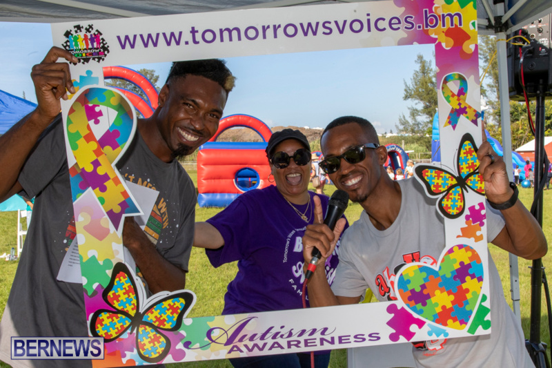 Bounce for Autism Family Fun Day Bermuda, June 8 2019-5048