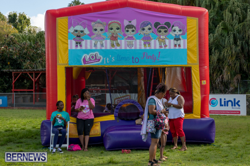 Bounce for Autism Family Fun Day Bermuda, June 8 2019-5052