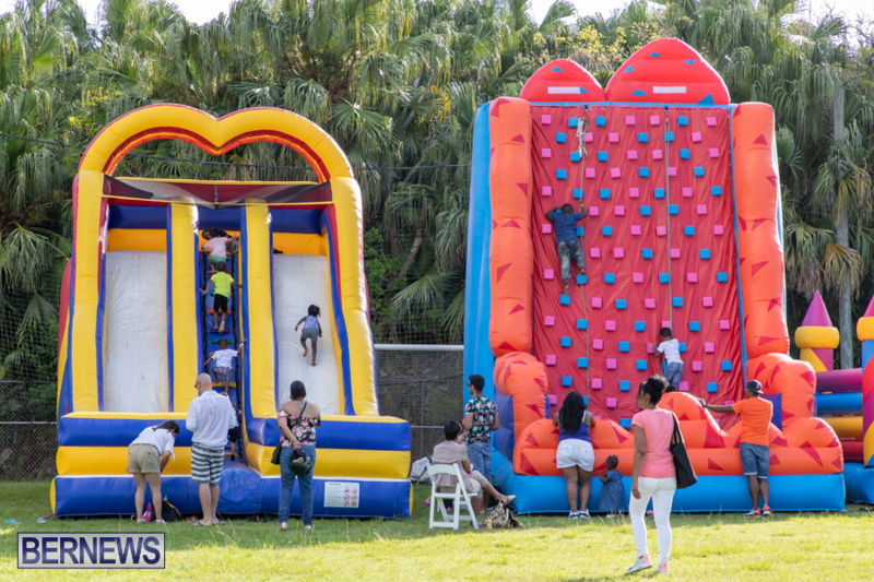 Bounce for Autism Family Fun Day Bermuda, June 8 2019-5056