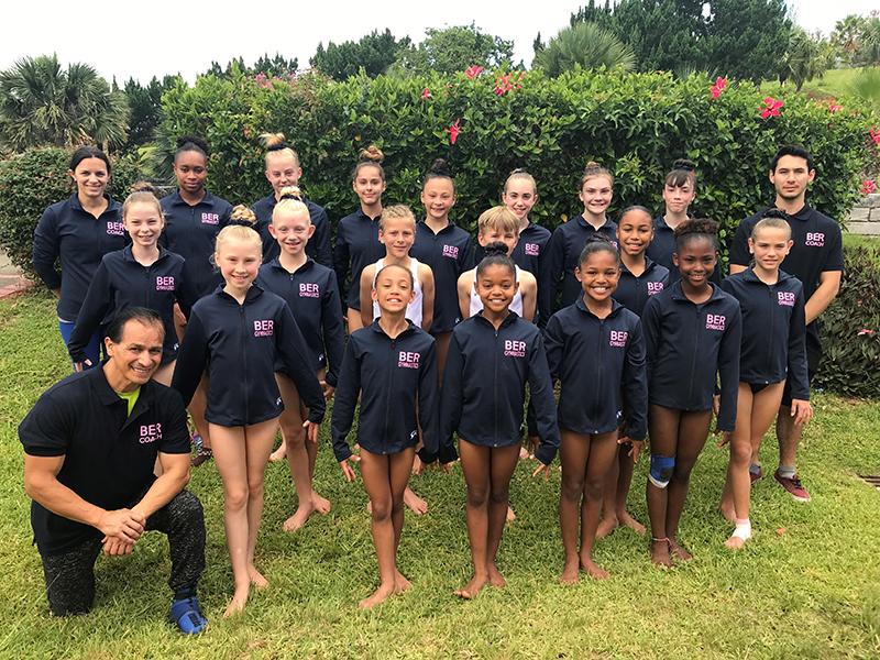 CGC National Team  Bermuda June 2019 (4)