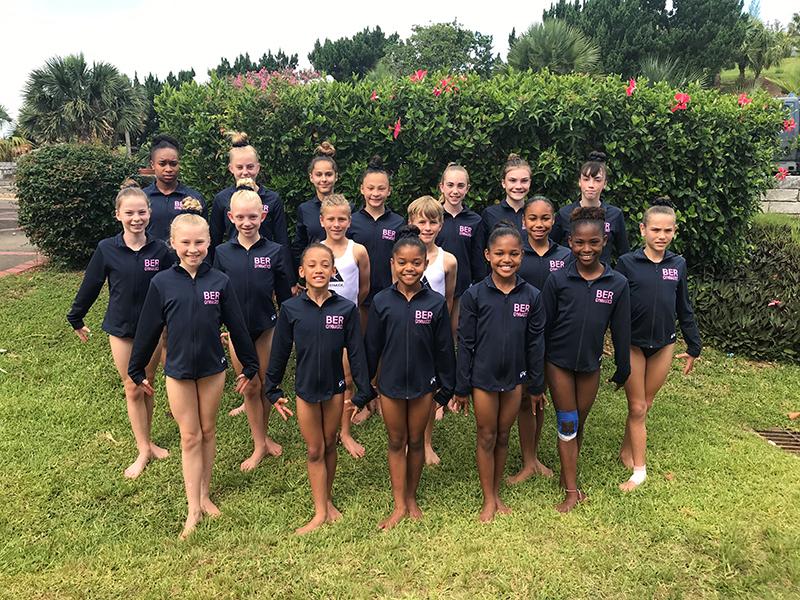 CGC National Team  Bermuda June 2019 (5)