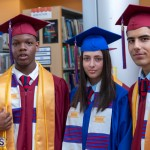 CedarBridge Academy Graduation Bermuda, June 28 2019-5522