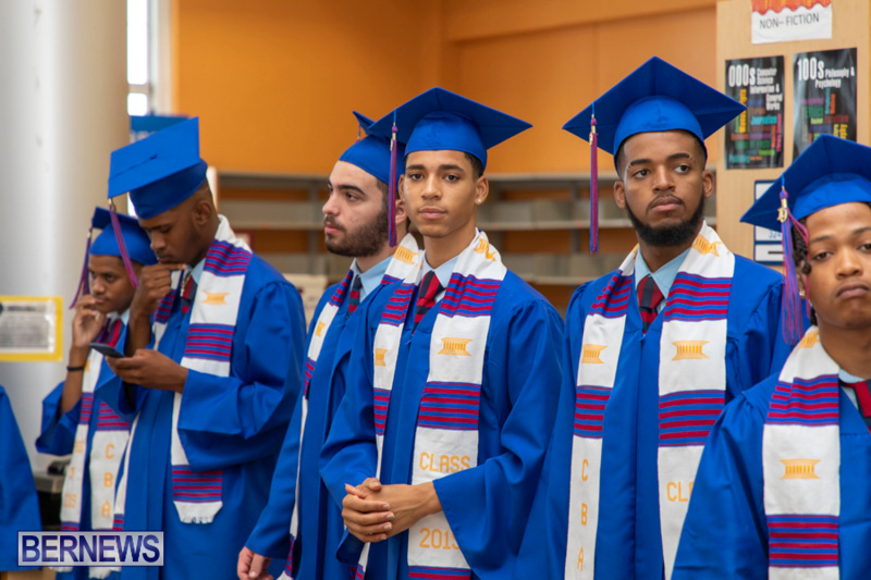 CedarBridge-Academy-Graduation-Bermuda-June-28-2019-5531