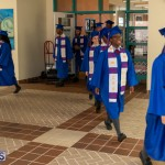 CedarBridge Academy Graduation Bermuda, June 28 2019-5533