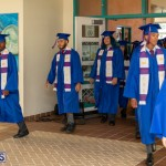 CedarBridge Academy Graduation Bermuda, June 28 2019-5534