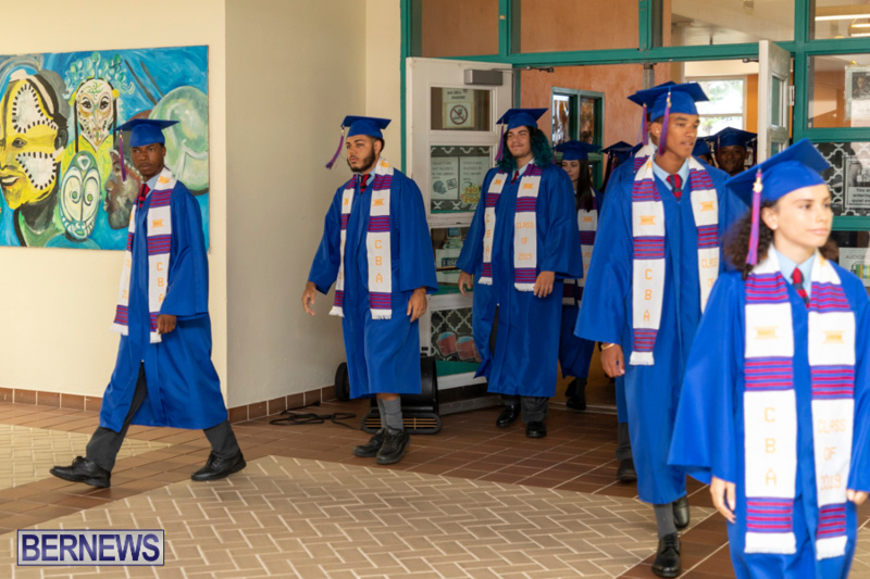 CedarBridge-Academy-Graduation-Bermuda-June-28-2019-5534