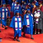 CedarBridge Academy Graduation Bermuda, June 28 2019-5557