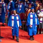 CedarBridge Academy Graduation Bermuda, June 28 2019-5564