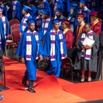 CedarBridge Academy Graduation Bermuda, June 28 2019-5565