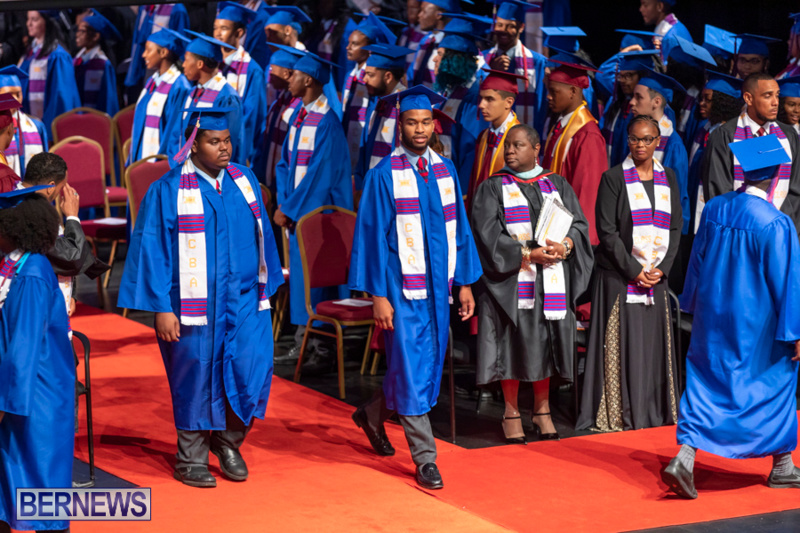 CedarBridge-Academy-Graduation-Bermuda-June-28-2019-5579