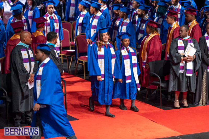 CedarBridge-Academy-Graduation-Bermuda-June-28-2019-5581