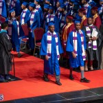 CedarBridge Academy Graduation Bermuda, June 28 2019-5585