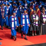 CedarBridge Academy Graduation Bermuda, June 28 2019-5592