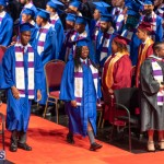 CedarBridge Academy Graduation Bermuda, June 28 2019-5595