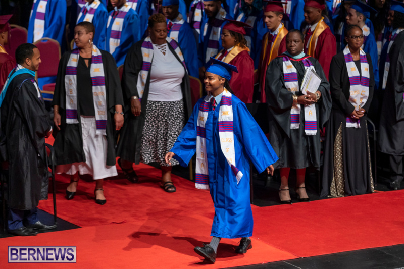 CedarBridge-Academy-Graduation-Bermuda-June-28-2019-5604