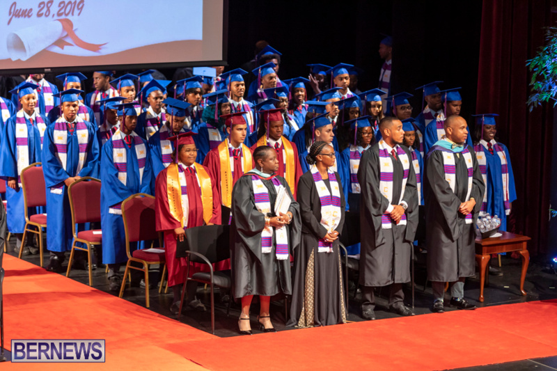 CedarBridge-Academy-Graduation-Bermuda-June-28-2019-5608