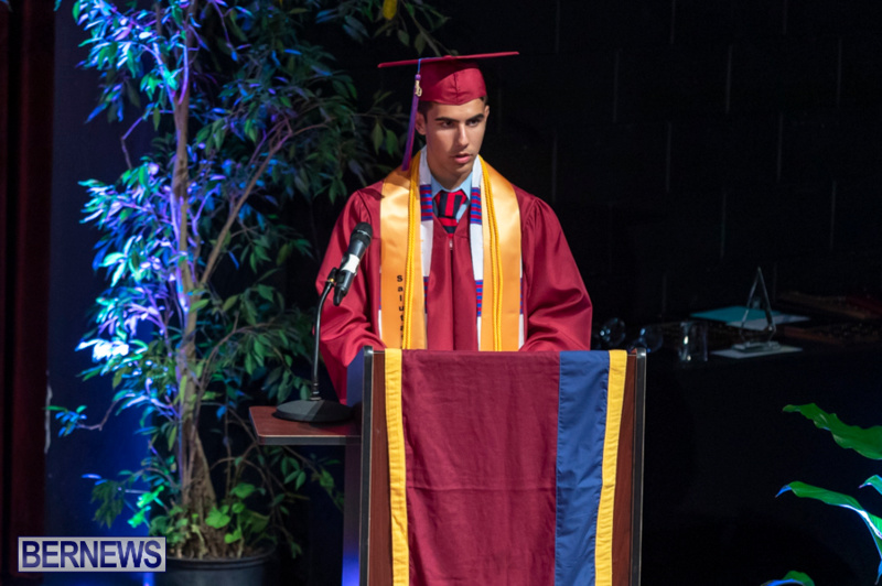 CedarBridge-Academy-Graduation-Bermuda-June-28-2019-5623