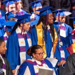 CedarBridge Academy Graduation Bermuda, June 28 2019-5639