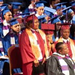 CedarBridge Academy Graduation Bermuda, June 28 2019-5641