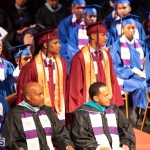 CedarBridge Academy Graduation Bermuda, June 28 2019-5642