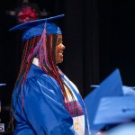 CedarBridge Academy Graduation Bermuda, June 28 2019-5667