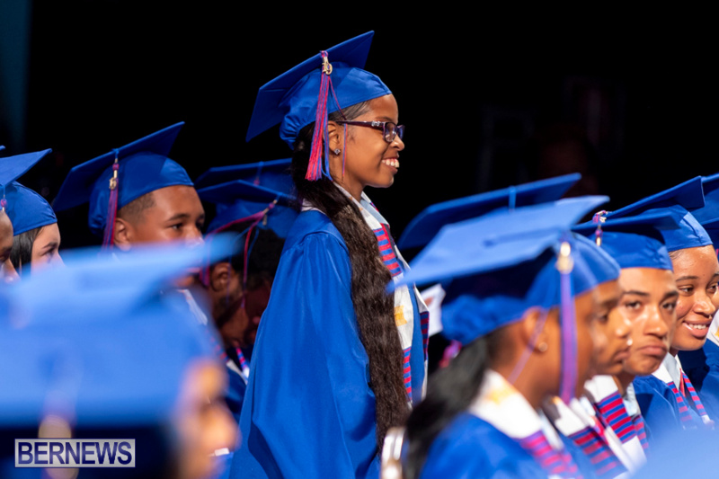 CedarBridge-Academy-Graduation-Bermuda-June-28-2019-5672
