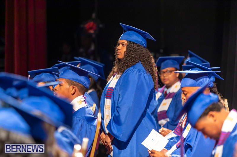 CedarBridge-Academy-Graduation-Bermuda-June-28-2019-5701
