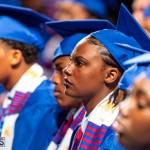CedarBridge Academy Graduation Bermuda, June 28 2019-5715