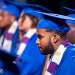 CedarBridge Academy Graduation Bermuda, June 28 2019-5748
