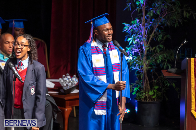 CedarBridge-Academy-Graduation-Bermuda-June-28-2019-5796